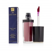 Estee Lauder Pure Color Envy Paint On Liquid LipColor - # 312 Liquid Tulip (Metallic) 7ml