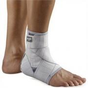 Push Med / Push Ortho Push Med Enkelbrace - Sportbrace