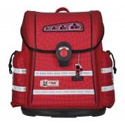 McNeill ERGO Light 912 S Lucky #9620193000