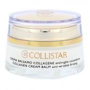 Collistar Pure Actives Collagen Cream Balm crema giorno per il viso per tutti i tipi di pelle 50 ml Tester donna