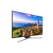 Samsung SMART TV LED 4K Ultra HD 109 cm Samsung UE43MU6105