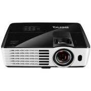 Videoproiectoare - BenQ - TH682ST