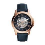 Fossil - Часовник ME3102