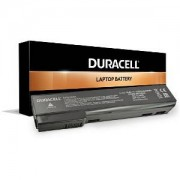 Duracell Batterie ProBook 6475b (HP)