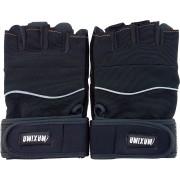 Ръкавици за фитнес с ленти за стягане