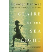 Claire of the Sea Light, Paperback