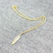 Gope - Divatos bizsu nyaklánc