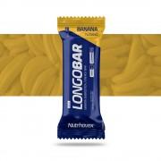 nutrinovex LongoBar® Plátano