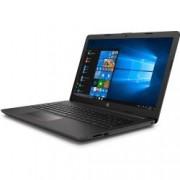 HP INC HP 250 G7 SEA I3-8130U 8/256 W10H