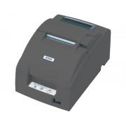 EPSON TM-U220B-057BE USB/Auto cutter POS štampač