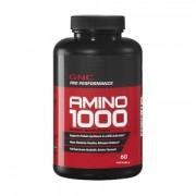 Pro Performance Amino 1000