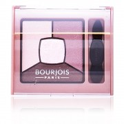 EYESHADOW SMOKY STORIES #02 COVER ROSE 3,2G