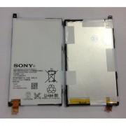 100 Original Sony Xperia Z1 Mini Z1 Mini Battery