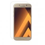 Folie de protectie Clasic Smart Protection Samsung Galaxy A5 2017 spate