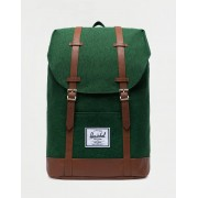 Herschel Supply Retreat EDEN SLUB unisex