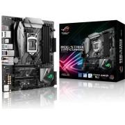 Matična ploča MB LGA1151 Asus Strix Z370G GAMING, PCIe/DDR4/SATA3/GLAN/7.1/USB 3.1