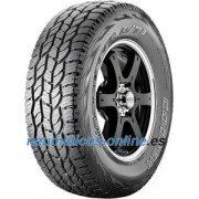 Cooper Discoverer AT3 Sport ( 255/55 R19 111H XL )