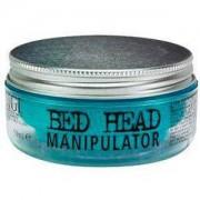 TIGI - BedHead Tigi Bed Head Manipulator 50ml