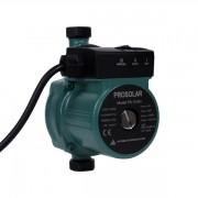 Pompa recirculare Prosolar PS 25/4G-180