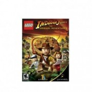 Joc LEGO Indiana Jones The Original Adventures pentru PC Steam CD-KEY Global