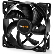 Ventilator be quiet! Pure Wings 2 92mm fan, 18,6 dBA