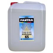 PANTRA PROFESIONAL 65 5l odmašťovač