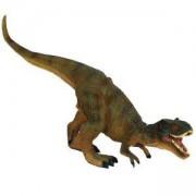 Фигурка тиранозавър 039 Рекс, 510116252