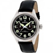 Мъжки часовник Invicta - Vintage, 11741