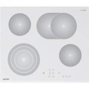 Ploča za kuhanje Gorenje ECT680ORAW