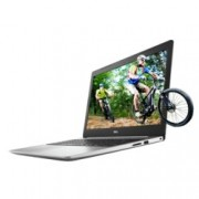 "Лаптоп Dell Inspiron 15 5570 (5397184067345)(сребрист), двуядрен Skylake Intel Core i3-6006U 2.0 GHz, 15.6"" (39.62 cm) Full HD Anti-Glare Display & Radeon 530 2GB, (HDMI), 4GB DDR4, 1TB HDD, 2x USB 3.1, Linux, 2.02 kg"