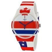 Ceas bărbătesc Swatch SUOW111