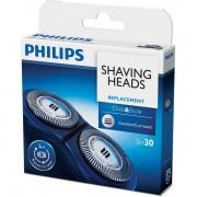 Philips SH30/50 borotva körkések (SERIES 3000)