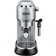 Espressor cafea Delonghi EC685.M Dedica 15 bar 1300W Argintiu