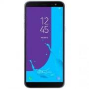 Smartphone Samsung Galaxy J6 J600 32GB 3GB RAM Dual Sim 4G Purple