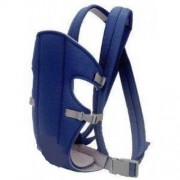 Diswa New Classical Durable New Born Front Baby Carrier Comfort Baby Slings