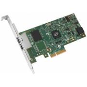PLAN CP 2x1Gbit Cu Intel I350-T2