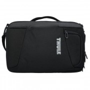 Thule Accent Maletín 43 cm compartimento Laptop Black