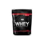 Whey Protein Blackline 100% 837g (1,85 Lbs) - Optimum Nutrition
