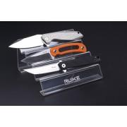 Display für Ruike Messer