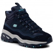 Sneakers SKECHERS - Cool Rider 4855/NVY Navy