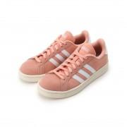 クチュール ブローチ Couture brooch 【WEB&一部店舗限定販売】adidas(アディダス) GRANDCOURT SUE W (ベビーピンク) レディース