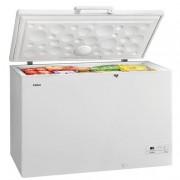 HAIER HCE379R Libera installazione A pozzo 379L A+ Bianco congelatore