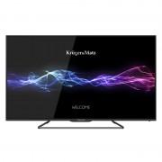 TELEVIZOR FULL HD 49 INCH DVB-T/C KRUGER&MATZ KM0249
