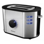 Havells Titania 870 W Pop Up Toaster