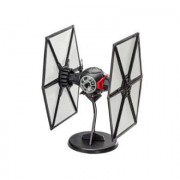 REVELL First Order Special Forces TIE Fighter 06693