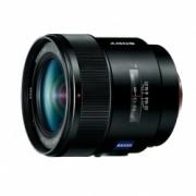 Sony Obiectiv 24mm f/2.0 Distagon T* ZA SSM, montura Sony A, negru