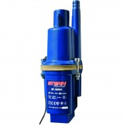 Pompa submersibila Stern GP3800A, 300W, 900 l/h