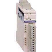 As-I Csatlakozó ASI20MT4I4OSA-Schneider Electric