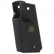 Pachmayr Signature Grips - Pachmayr Model # Gm-45 Colt Govt. Mod.