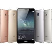 Huawei Mate S 32GB LTE